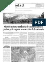 Diario de Alava 16-07-07-1