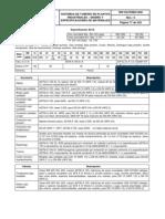 Especificacion A51A