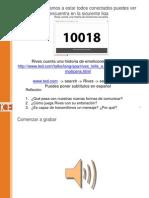 C1S1 - Comunicacion 150211 LE