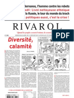 28685272-Rivarol-2886