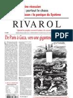 28685358-Rivarol-2887