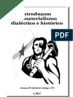 Ateneu Proletário Galego Nº1