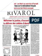 28685486-Rivarol-2888