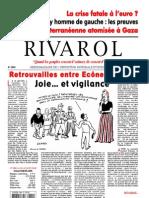 28685527-Rivarol-2890