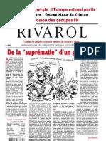 28685541-Rivarol-2891