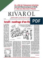28685557-Rivarol-2893
