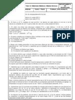 Tema 12 Materiales Metalicos_Metales Ferrosos