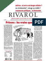 28685590-Rivarol-2894