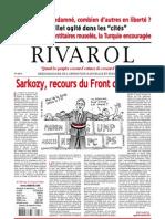 28704080-Rivarol-2913