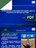 PresentacionS1 P1 Massi