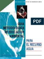 101_LibroAgua