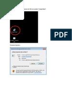 Instructivo VPN