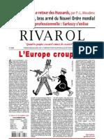 28704813-Rivarol-2929