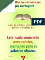 2005.Apresentaçãoinglês.1ª aula.