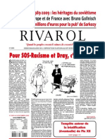 28704871-Rivarol-2933