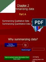 Chapter 2 (Summarizing Data)_student