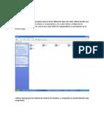 laboratorio 3 sistemas operativos