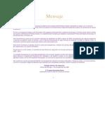 2do Informe de Gobierno - Ismael Hernández Deras