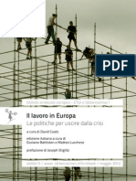 Etui Lavoro-europa 2012