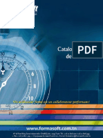 Catalogue Formasoft2012 (1)