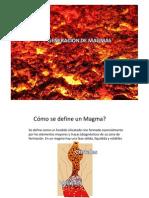 Generacion de Magmas 2 82673