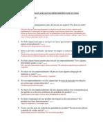 Marcos Para Planejar Um Empreendimento de Sucesso (3)