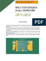 Guida_iscrizione_20112012_16112011