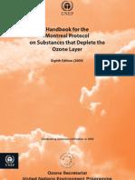 mp-handbook-2009 -en