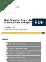 Cloud Conceitosseguranaemigrao 111121133039 Phpapp01