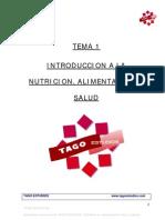 Tago_ANyS_Tema_1.pdf