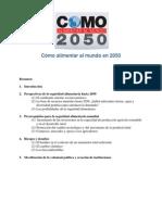 Cómo_alimentar_al_mundo_en_2050