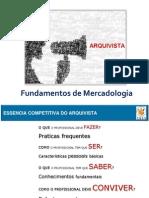 11.08.06+Aulas+Marketing+Serviços_2_Semestre
