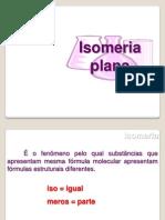 isomeriaPlana