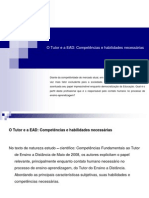 cdocumentsandsettingschayanadesktoppsgraduaootutoreaeadcompetnciasehabilidadesnecessriasppt-100603125804-phpapp02
