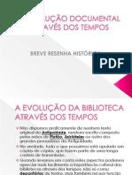 bibliotecas1-1