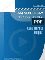 Prezentare-Scurta-JapanPlayTransylvania