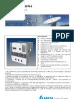 SR_100A -48V-1200W-5_Rev01_po
