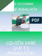 DÍA DE ANDALUCÍA.24.02.12