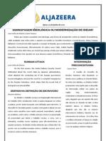 Al Jazeera - 7-6-2012