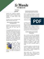 Le Monde - 7-6-2012