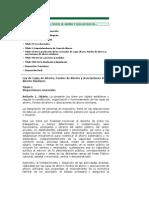 Leycaja, Fondos y Asociaciones de Ahorro 2 Mas Actualizada