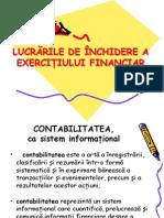 sit financiare.pdf