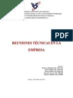 Trabajo Redaccion Profesional Exposicion Grupo IV