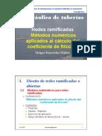 03 Metodos Numericos Para Calular f