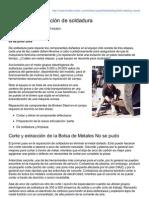 Thefabricator.com-Campo de Reparacin de Soldadura