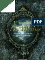 El Mundo de Agartha PDF