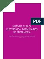 GUIA FORMULARIOS INTERACT.pdf