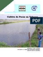 Manual de Peces-1
