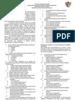 Biologia 9 Tipo Icfes Periodo 2 PDF