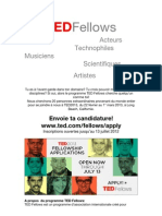 French TED2013FellowsFlyer.docx